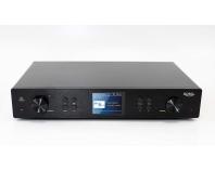 HFT 440, digitaler HiFi-Tuner mit WLAN- und DAB+/UKW-Antenne