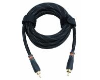 AM75441, Audiokabel Essential, Cinch - Cinch, 1,5m