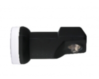 ANKARO® ANK LNC 1001, ANKARO® Single LNB mit LTE Filter