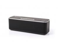 Opticum AX20, Bluetooth-Lautsprecher.