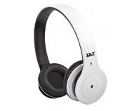 BH-530 weiß, BLUEWAVE 20, Bluetooth-Kopfhörer
