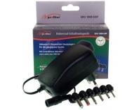 EKU 1000 EUP, Universal-Schaltnetzteil mit USB / 1000 mA