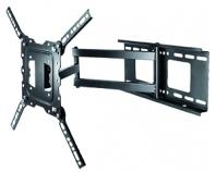 """H18-2L, für Bildschirme 26""""- 48"""" (66 - 121 cm) Belastung bis 40 kg"""