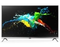"L32D5T, Full-HD-TV 32"" (81cm), DVB-T2/C/S2, Hotelmode, 2xHDMI, 1xUSB"