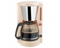 ACM100RE, Vintage Kaffemaschine, 12 Tassen