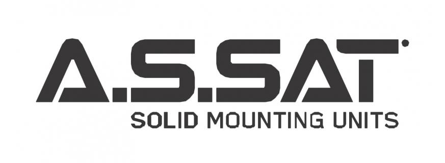 A.S.SAT