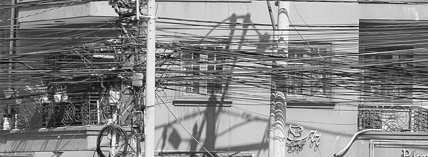 Kabel - Adapter & Zubehör