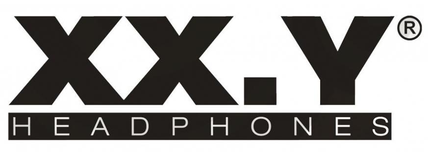 XX.Y Headphones