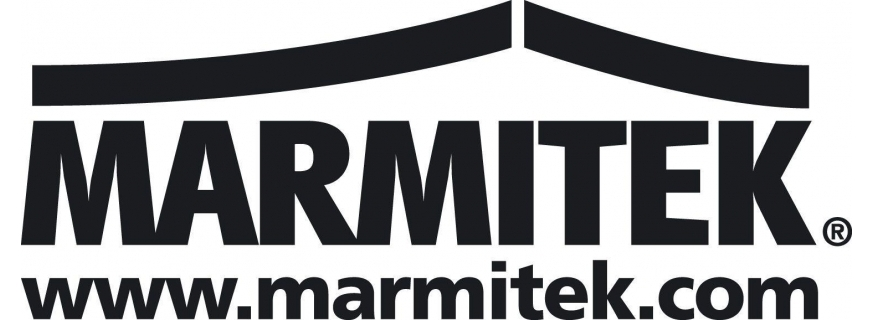 Marmitek