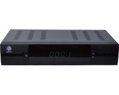 U4128HD, DVB-S2 HD Free-to-Air-Receiver