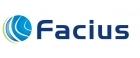 Facius