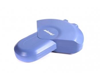 ANK DTA 810, DVB/DAB+/UKW Aussenantenne 35 dB Verstärkung