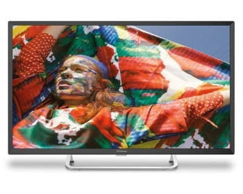 "SRT32HB4003, 32"" LED TV, schwarz, HD Ready, DVB-T/T2/C/S/S2, Hotel Mode"