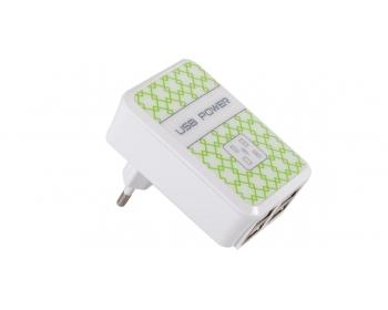 Xenic BD616, USB-Netzladegerät (HBN0012)