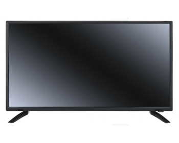 "ANKARO® ANK CL-3203, 32"" (81cm) LED-TV, DVB-C/S/S2/T2, HD Ready"
