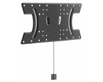 """HL29L, Wandhalter für OLED TVs, für Bildschirme 32""""-65"""" (81-165 cm), Belastung bis 30 kg, 53 mm Wandabstand, Neigung: + 5° / - 8"""