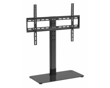 """HP2-2BL, Standfuß für LCD TV, für Bildschirme 32""""-65"""" (81-165 cm), Belastung bis 40 kg"""