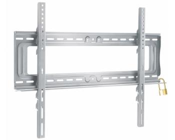 """HP6-3AL, Wandhalter für LCD TV, für Bildschirme 42- 90"""" (107-229 cm), Belastung bis 100 kg, nur 40 mm Wandabstand"""