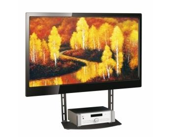 HZ15L, Halterung für DVD und AV-Zusatzgeräte