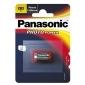 PANASONIC Lithium Power CR2 Blister (1)