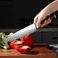 ANKARO-LNB-Paket inkl. Profi-Küchenmesser
