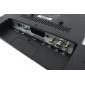 """CL-2402, 24"""" (61cm) LED-TV, DVB-C/S/S2/T2, HD-Ready"""