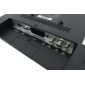 "ANKARO® ANK CL-2402, 24"" (61cm) LED-TV, DVB-C/S/S2/T2, HD-Ready"