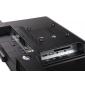 "ANKARO® ANK HD24 (CL-2402), 24"" (61cm) LED-TV, DVB-C/S/S2/T2, HD Ready"