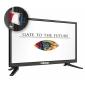 "ANKARO® ANK HD 20 (CL2001), 20"" (51cm) LED-TV, 12/24V, DVB-C/S/S2/T2, HD Ready"