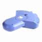 DTA 810, aktive Antenne, UKW-DAB-DVB-T, 35 dB Verstärkung, UV-Beständig, wasserdicht, zum Empfang von DVB-T/DVB-T2/FM, DAB+