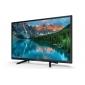 """SRT24HB3003, 24"""" (60cm) LED-TV, DVB-T2/C/S2, HD Ready"""