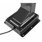 """HP33-1L, Motorisierter TV Einbaulift zum integrieren in Möbel, für Bildschirme 32-48"""" (81-122 cm), Belastung bis 50 kg, mit FB"""