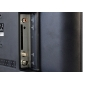 """XORO HTL 2477, 23,6"""" SmartTV HDTV Fernseher mit 12V Anschluss, integriertem HD Triple Tuner (DVB-S2/T2/C), HbbTV und Mediaplayer"""