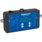 HD1 Smart, Satmessgerät DVB-S/S2