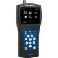 HD3 Kompakt V3, Satmessgerät