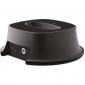 Switel TVL2BT Wireless TV listener, 110dB bluetooth