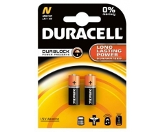 DURACELL MN 9100 N Lady Blister (2)