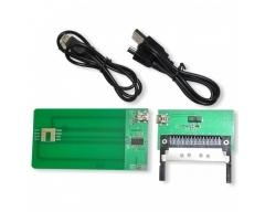 Updater Kit für CI-Module (USB)