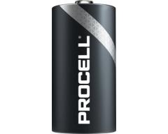 Procell MN1400, LR14, Baby, C (10er BOX)