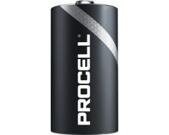 PROCELL MN1300 Mono-Batterie (10er BOX)