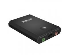 TR01, Bluetooth Adapter Sender / Empfänger