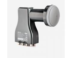 DEK 817, Octo-Switch-LNB