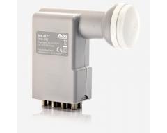 DEK 817 C, Octo-Switch-LNB