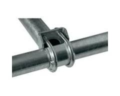 MZ-SPM116 Dachsparrenhalter 900 mm, Sparren bis 98 cm