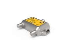 Unicable II Power Inserter, 5-2400MHz mit Netzteil