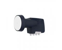 Inverto Quad-LNB, IDLP-QDL410-PREMU-OPN, Premium