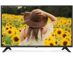 "SRT32HC2003, 32""  LED TV mit DVB-T2/C/S2"