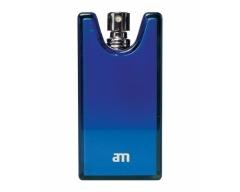 AM85197, Notebook - Bildschirm und Tastatur Reiniger, blau