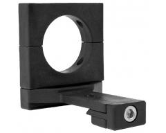 LNB Adapter Kathrein - Spiegel (Composite-Kunststoff)