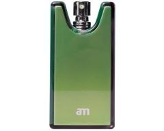 AM85198, Desinfektion, Reiniger für mobile Geräte, grün